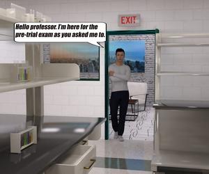 Empiric -Drug Trial Episode 1