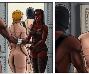 Pervish- Shake out Slave 2- Secret Desiders