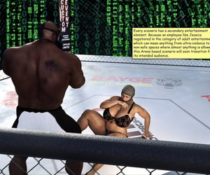 Virtual Pleasures