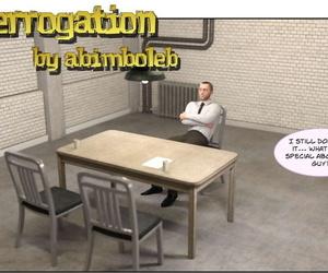 ABimboLeb- Cross-examination