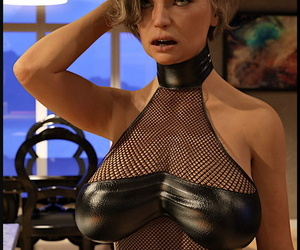 Alison Unsystematically – Fabrication Of a Hotwife 2