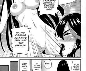 Satsuki-Ryu