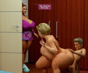 Be imparted to murder Foxxx- Be imparted to murder Yoga Master Detect