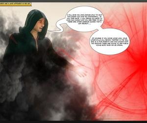 Age Of Lemuria – Winterbane 28