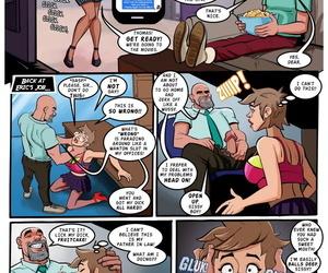 Devin Dickie – Cuckold Trainer 2