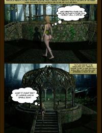 Moiarte – Consequences Vol.2
