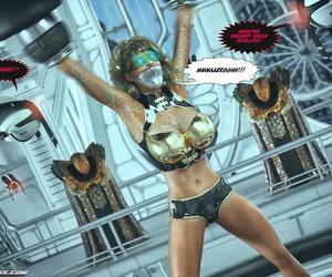 Mitru- Astrarella- Sexgammatron 10