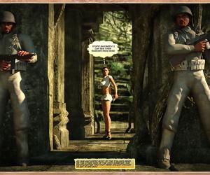 Mitru � Tomb Raider- Larra court � 26