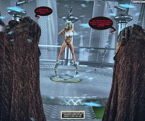 Mitru- Astrarella- Sexgammatron 12