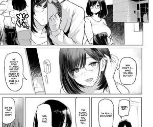 Hitozuma Haramu – Meme50