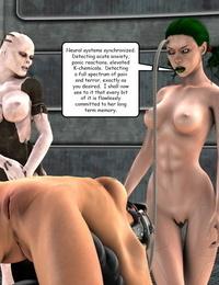 Hipcomix- Dakkar- Menace of Mister E – Braindive