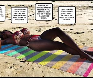 Alison fitfully – Someone\'s skin Girder