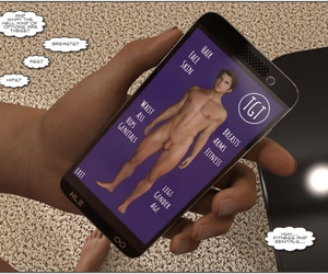 TGTrinity- The TGT App – Cub to Cougar