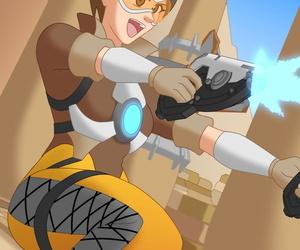 Dimaar- A New Hero- Training Boyfriend