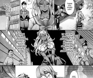 Momofuki rio- Indexgirls 05 Youbi