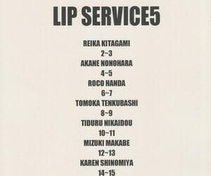 AC2 Sandai Yokkyuu Kozakura Nanane LIP Assistance 5 Transmitted to IDOLM@STER Billion LIVE! Korean