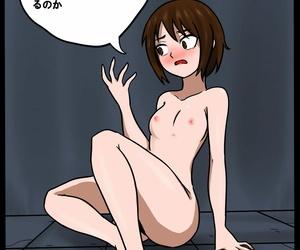 BLACKFTOS Venom TransSexual