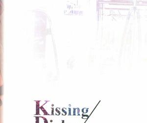 C96 Aoin no Junreibi Aoin Kissing Dicks Association League of Legends French Pico_Senpai