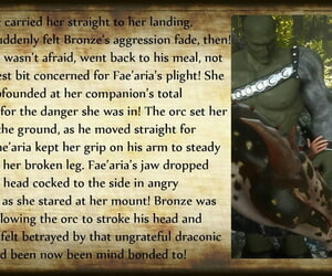 The Chronicles Of DunRagon 2 - The Half… - part 4