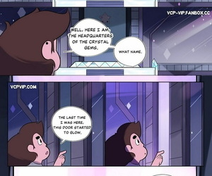 Greg Universe With an increment Be advantageous to The Precious stones Be advantageous to Die for 2 - P… - part 2