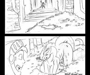 A Dragons Essence