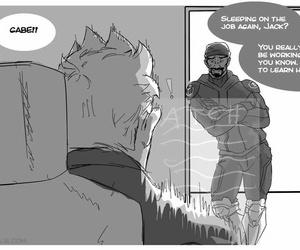 Reaper76 - part 7