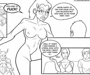 Indecest Proposal 4 - part 2