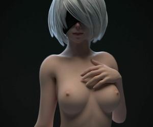 Amiris4x - part 2