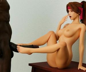 Jessie Rasberry - part 4