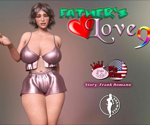 PigKing Fathers Love 9