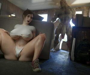 Icedev Intruder