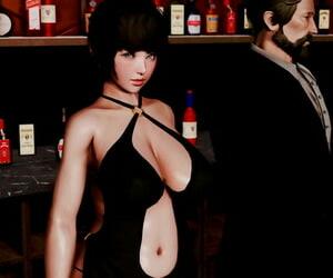 intoxication Part 8/8 - part 3