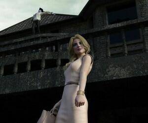 JKanZc Zombie-Vs-Kate