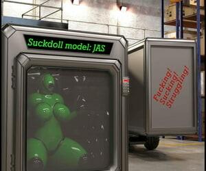 scriptor suckdoll factory - fixing 4