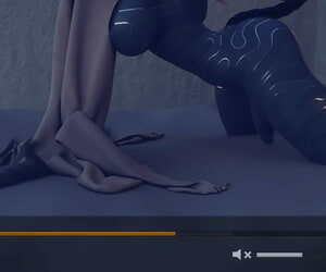 Trap Video - part 3