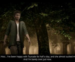 The Fall of Konoha 06