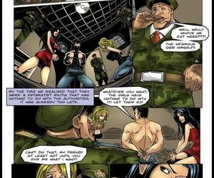 Dragonia - The Rise Of Dragonia 1 - part 2