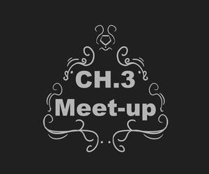 Heartstring Player 3 - Meet-Up - part 3