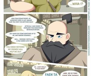 Kohta A difficulty Samurai 25
