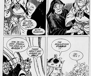 The Erotic Adventures Of Brass hats Arthur - A… - faithfulness 2
