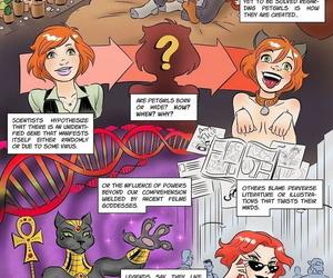 World Of Petgirls