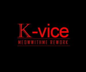 K-Vice - part 3