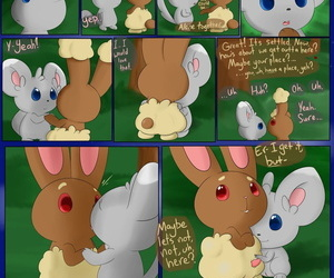 Alone Together - part 4