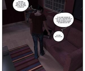 One Eerie Handle - part 2