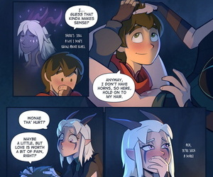 The Dragon Prince Of Hung Princes And Ho… - part 2