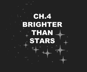 Heartstring Player 4 - Brighter Than Sta… - part 3