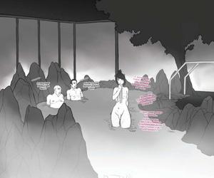Yukis Onsen Three-way - part 5