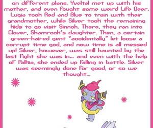 Silver Soul 10 - part 2