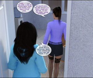 Dans Distortion 2 - Hidden Messages - part 4