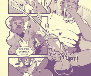 Caricatures 3 - part 2